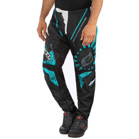 O'Neal Element Pantalon Zen Homme, teal